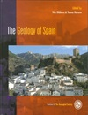 The Geology of Spain (Paperback)