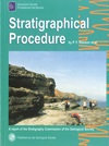 Stratigraphical Procedure