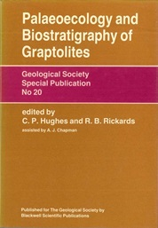 Palaeoecology and Biostratigraphy of Graptolites