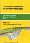 Tectonics and Seismic Sequence Stratigraphy