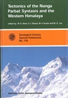 Tectonics of Nanga Parbat Syntaxis and the Western Himalaya