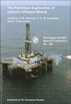 The Petroleum Exploration of Ireland's Offshore Basins