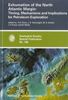 Exhumation of the North Atlantic Margin: Timing, Mechanisms and Implications for Petroleum Exploration
