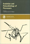 Evolution and Palaeobiology of Pterosaurs