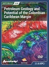 Petroleum Geology and Potential of the Colombian Caribbean Margin