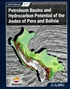 Petroleum Basins and Hydrocarbon Potential of the Andes of Peru and Bolivia