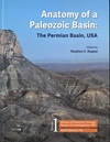 Anatomy of a Paleozoic Basin: The Permian Basin, USA, Volume 1