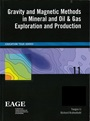 Gravity and Magnetic Methods in Mineral and Oil & Gas