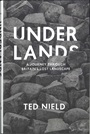 Underlands: A Journey Through Britain's Lost Landscape