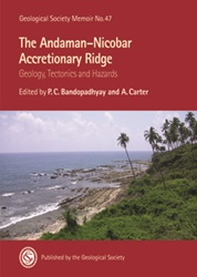 The Andaman–Nicobar Accretionary Ridge: Geology, Tectonics and Hazards