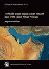 The Middle and Late Jurassic Intrashelf Basin of the Eastern Arabian Peninsula
