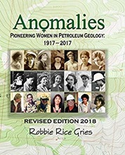 Anomalies revised 2018 edition