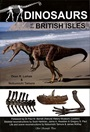 Dinosaurs of the British Isles
