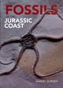 Fossils of the Jurassic Coast cover