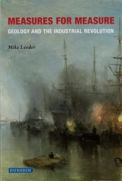 Measures for Measure: Geology and the Industrial Revolution
