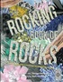 Rocking Book of Rocks, The