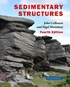 Sedimentary Structures 4th edition