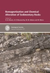 Remagnetization and Chemical Alteration of Sedimentary Rocks