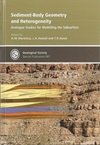 Sediment-Body Geometry and Heterogeneity: Analogue Studies for Modelling the Subsurface