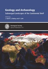 Geology and Archaeology: Submerged Landscapes of the Continental Shelf