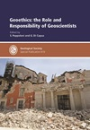 Geoethics: the Role and Responsibility of Geoscientists