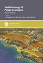 Sedimentology of Paralic Reservoirs: Recent Advances