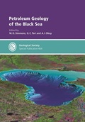 Petroleum Geology of the Black Sea