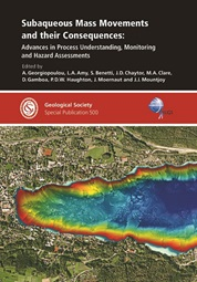 Subaqueous Mass Movements and Their Consequences: Advances in Process Understanding, Monitoring and Hazard Assessments