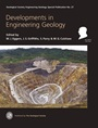 Developments in Engineering Geology