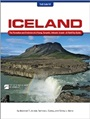 Iceland Field Guide