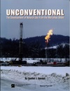 Unconventional The Development of Natural Gas from the Marcellus Shale USPE527