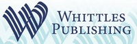 Whittles Publishing logo