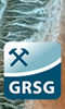 Geological Remote Sensing Group