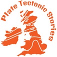 Plate Tectonic Stories