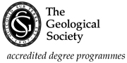 Accredited Degrees Logo