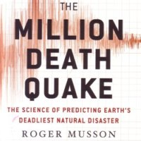 Million Death Quake