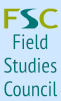 Field Studies Council