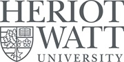 """Heriot-Watt University logo"""