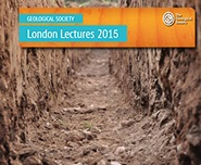 Mud Trench - October London Lecture