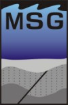 Marine Studies Group logo