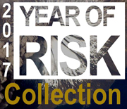 Year of Risk Collection