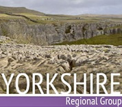 Yorkshire Regional Group