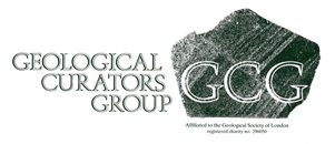 Geological Curators logo