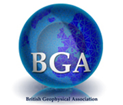 British Geophysical Association