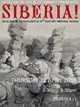 SIBERIA! Geological adventures in 19th Century Imperial Russia
