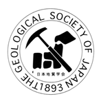 Geological Society of Japan