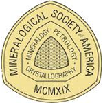 Mineralogical Society of America MSA