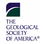Geological Society of America GSA