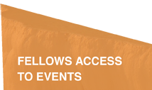 Access to Events