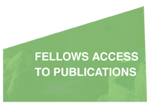 Access to publications